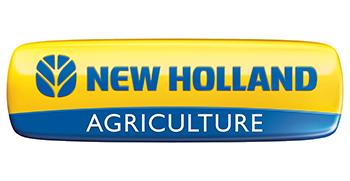 Kahn Tractor & Equipment, Inc.  Logo